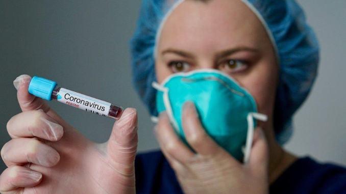 Policlinico Milano, Pesenti, per vaccino Coronavirus, ancora due anni