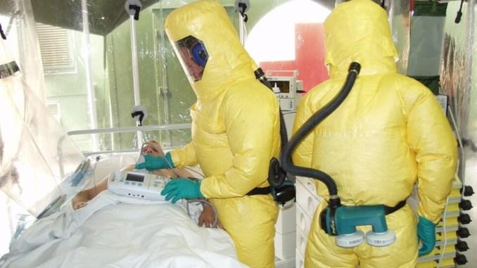 Covid Umbria, contagiati 408 medici e infermieri, 339 in case di riposo