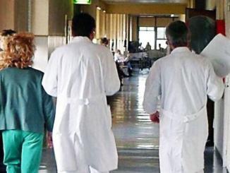 Sanità: slitta l'incontro con l'assessore, ma c'è l'accordo