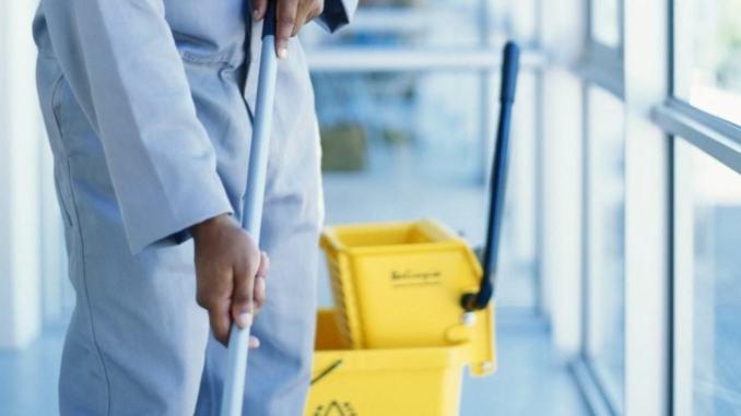 Test rapidi anti covid 19, non si dimentichino intere categorie lavoratori