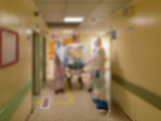 Coronavirus Umbria, oggi tre guariti e un solo nuovo caso a Terni