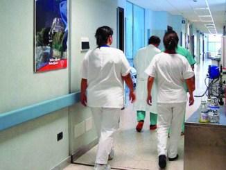 """Giornata """"Camici bianchi"""": la politica non (ri-)conosce gli infermieri"""