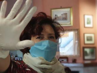 Carenza guanti monouso in ospedale, NurSind fa sentire la sua voce