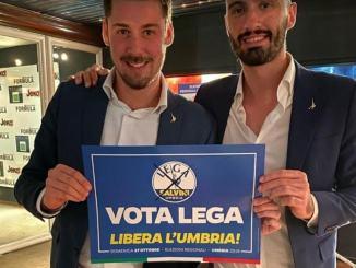 Governo tradisce studenti universitari, l'Umbria invece li sostiene