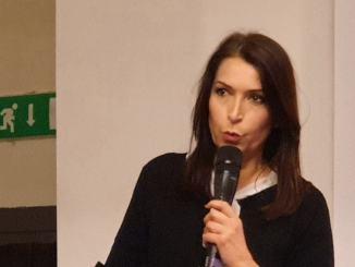 """Coronavirus, Nadia Ginetti: """"Istituire subito una cabina di regia in Umbria"""""""
