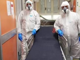 Emergenza, sensibilità e professionalità al tempo del coronavirus