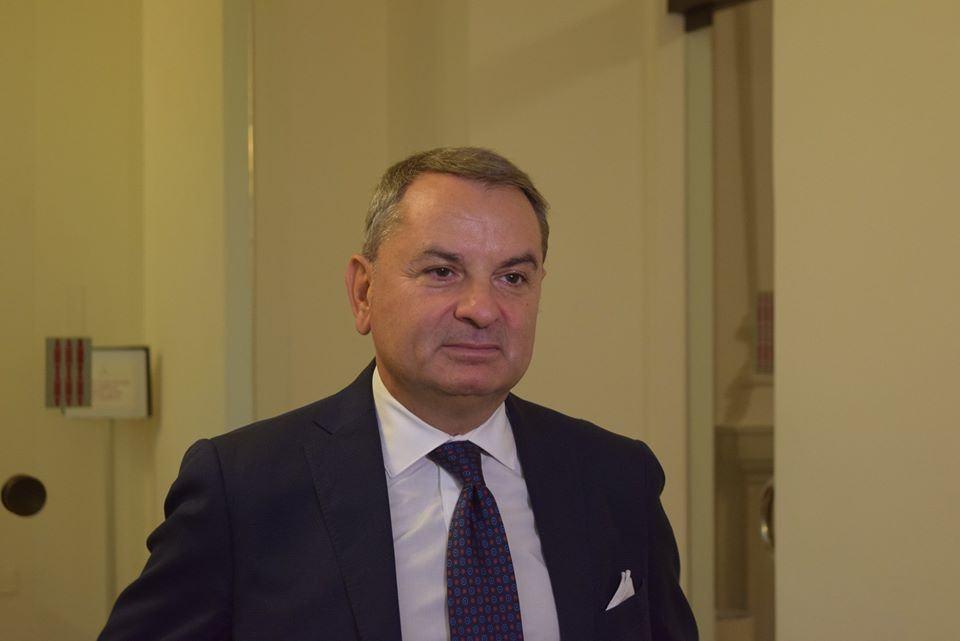 Politiche turistiche, Paparelli replica al capogruppo della Lega Pastorelli