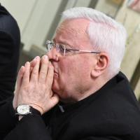 Aiuto straordinario CEI della Chiesa italiana, 200 milioni di euro
