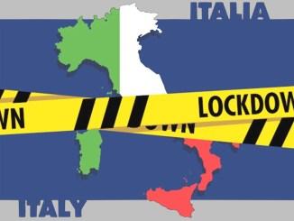 Autonomia nel gestire la seconda fase! Perugia social city dice la sua