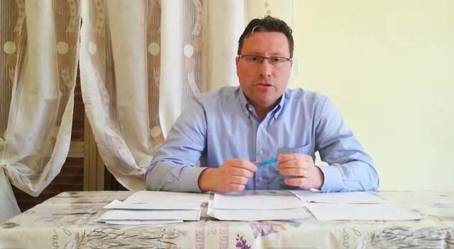 Coronavirus, i consigli del farmacista Augusto Peltristo