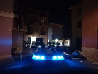 Accoltellatore arrestato a Terni, è un pluripregiudicato, aveva ferito un 24enne