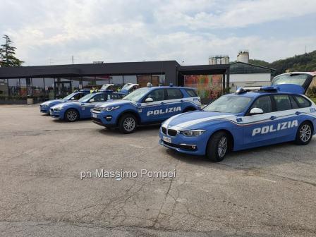 polizia-stradale-controlli-covid (1)