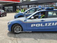 polizia-stradale-controlli-covid (3)