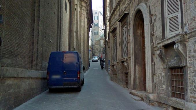 Sospesa erogazione idrica a Perugia dalle 8,30 alle 14, quando e dove