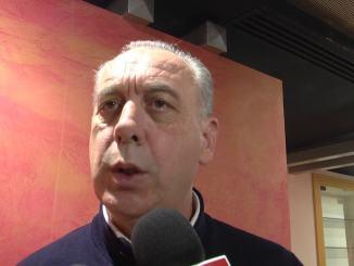 Danni lievi e cas ricostruzione Giovanni Legnini incontra Borrelli e i sindaci