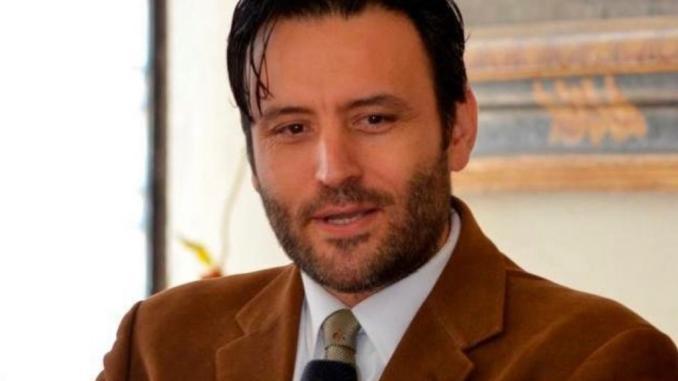 Matteo Fortunati, Confesercenti, bene convocazione Regione per valutare defr