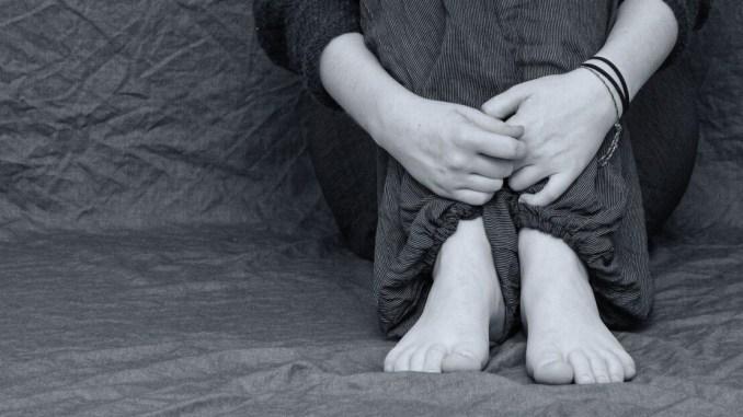 Bullismo omofobico, nelle scuole troppo spesso minimizzato, il report