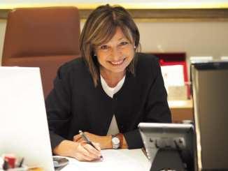 Coronavirus, presidente Donatella Tesei firma ordinanza su tpl