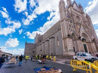 Bando servizio civile universale: Comune di Orvieto impegnerà 10 volontari