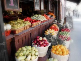 Riapertura dei mercati rionali richiesta adozione ordinanza a Perugia