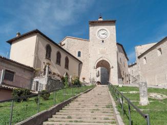 Monteleone di Spoleto comune Covid free soddisfatta sindaco Angelini
