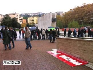 Ex Piselli: Flai Cgil, fondamentale uscire dalla situazione di stallo