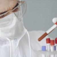 Umbria sia la prima regione a fare lo screening degli asintomatici e test gratuiti