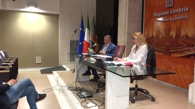 Edilizia sociale, modifica legge 23 del 2003, la proposta di Paparelli e Meloni
