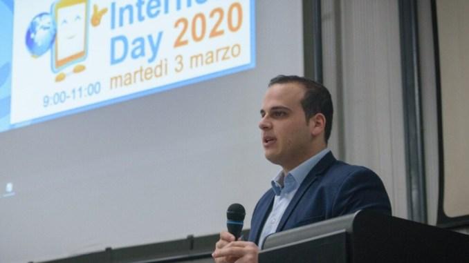 Umbria regione traino per un processo digitale nel centro Italia