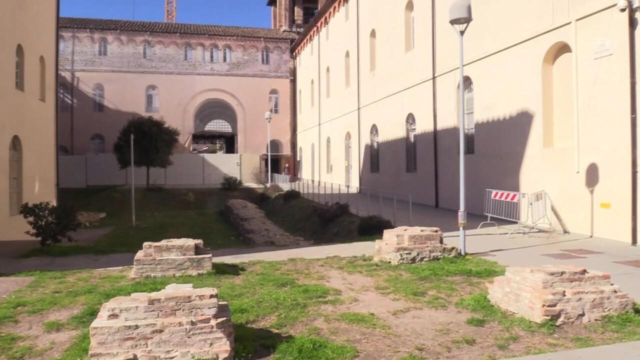 Fondo Umbria-comparto Monteluce, approvata mozione Lega