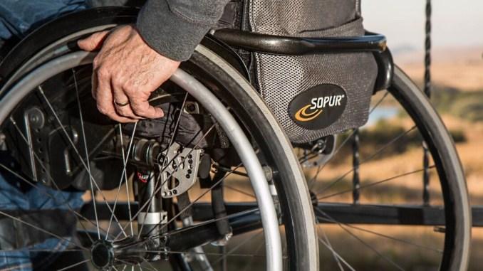 Diritti persone disabili, basta confronti senza metodo e rispetto