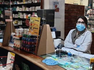 Farmacie: nuova campagna screening ma lavoratori con contratto scaduto