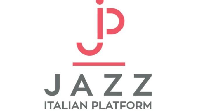 Sette nuovi soci per Jazz Italian Platform, nuove iscrizioni