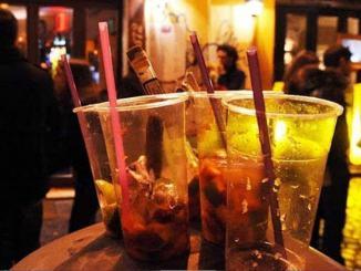 Erogava alcol dopo mezzanotte a Terni, prevista multa da 5.000 a 20.000 euro