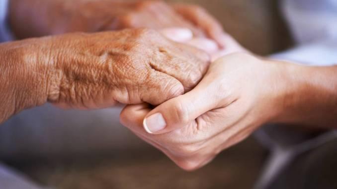 Pazienti Parkinsonnon sono stati abbandonati neppure durante il lockdown