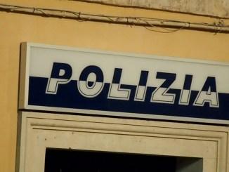 Il posto fisso di Polizia del centro storico di Perugia riapre anche di notte