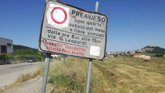 Morti sulle strade, Konsumer Umbria, servono risorse per la sicurezza
