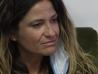 Polizia arresta latitante, avvocato straniero condannato a 7 anni di carcere