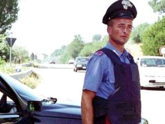 Uccise collega carabiniere, un processo tutto da rifare