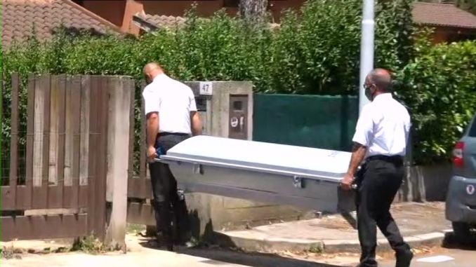 Morti due ragazzi a Terni, 15 e 16 anni, è giallo sulle cause del decesso, indagano i Carabinieri