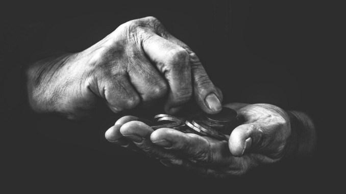 Nuove misure di contrasto alla povertà, fatto molto ma non sufficiente