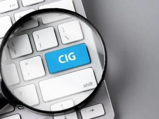 Metà imprese italiane ha fatto uso della CIG-Covid tra marzo e aprile