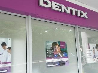 Vicenda Dentix, l'Antitrust avvia istruttoria nei confronti della società e delle finanziarie