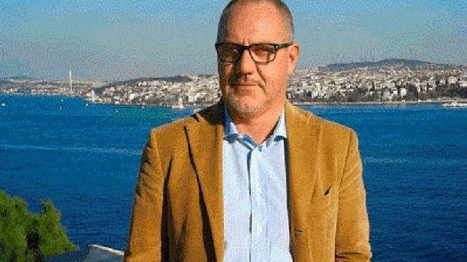 Angelantoni Test Technologies: Mauro Bisci nuovo amministratore delegato