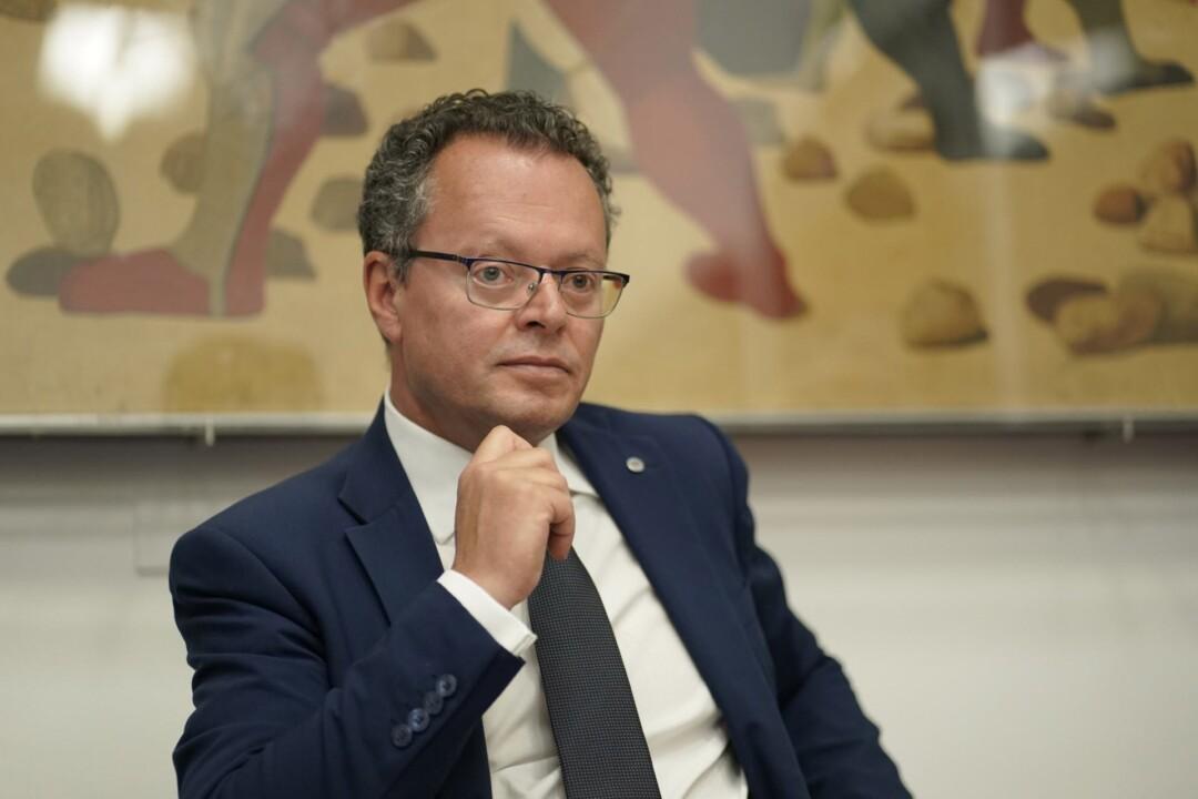 Psr Umbria, riassegnati 36 milioni di euro per accelerare pagamenti
