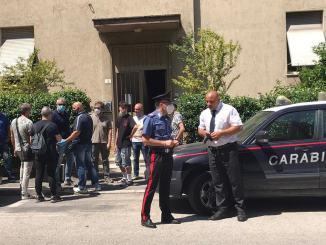Ragazzi morti a Terni: FdI, rilanciare lotta a stupefacenti
