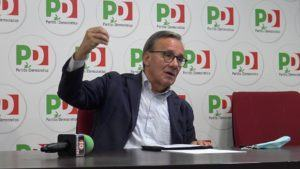 """Verini e Gallinella: """"Vicini a Bianconi e alla sua serietà"""""""