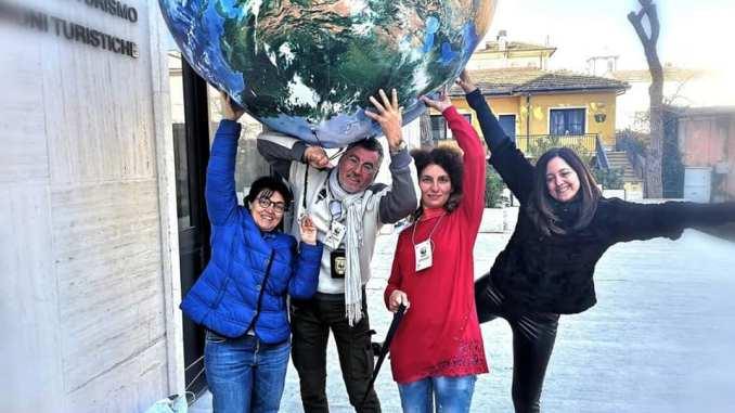 La Regione Umbria risponde no alla riapertura di una cava, wwf festeggia