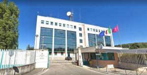 15 giugno, intitolazione via ad Emanuele Petri, sarà presente Capo della Polizia, Lamberto Giannini