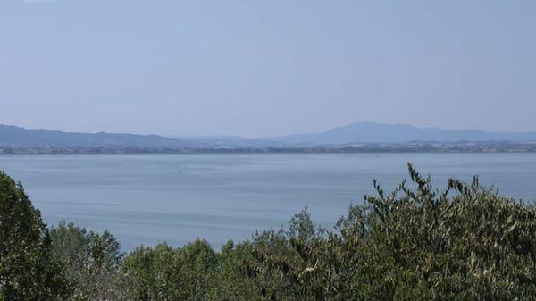 Martedì 20 La Goletta presenta i risultati delle analisi sulle acque dei laghi